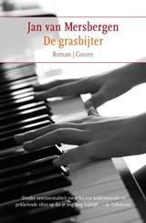 De grasbijter | Jan van Mersbergen |