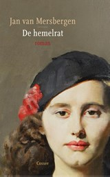 De hemelrat | Jan van Mersbergen |