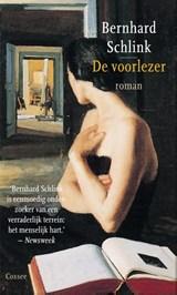 De voorlezer | Bernhard Schlink |