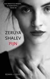 Pijn | Zeruya Shalev |