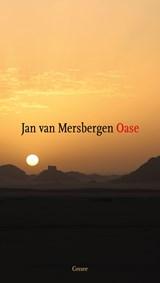 Oase | Jan van Mersbergen |