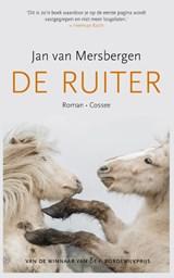 De ruiter | Jan van Mersbergen |