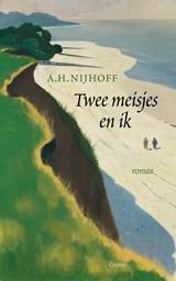 Twee meisjes en ik | A.H. Nijhoff |