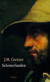 Schemerlanden | J.M. Coetzee |