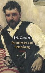 De meester van Petersburg | J.M. Coetzee |