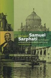 Samuel Sarphati