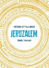 Jeruzalem | Ottolenghi, Yotam ;& Tamimi, Sami |