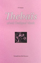 Thebaïs