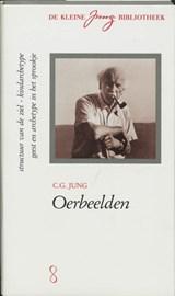 Oerbeelden | C.G. Jung ; E. Camerling |