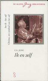 Ik en zelf | C.G. Jung |
