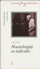 Maatschappij en individu | C.G. Jung |