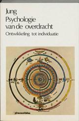 Psychologie van de overdracht | C.G. Jung |