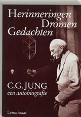 Herinneringen dromen gedachten | C.G. Jung |