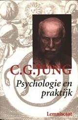 Psychologie en praktijk | C.G. Jung |
