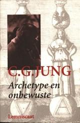 Archetype en onbewuste | C.G. Jung |