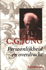 Persoonlijkheid en overdracht en overdracht | C.G. Jung |