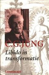 Libido in transformatie | C.G. Jung |