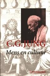Mens en cultuur | C.G. Jung |