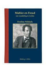 Mahler en Freud   E. Nikkels  