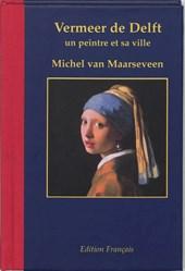 Vermeer de Delft 1632-1675