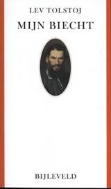 Mijn biecht | Lev Tolstoj |