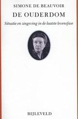 De ouderdom | Simone de Beauvoir |