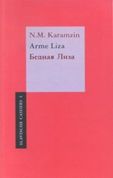 Arme Liza   N.M. Karamzin  