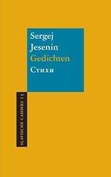 Gedichten   Sergej Jesenin  