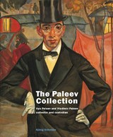 The Paleev Collection | Sjeng Scheijen |