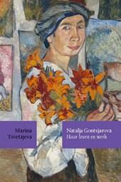 Natalja Gontsjarova
