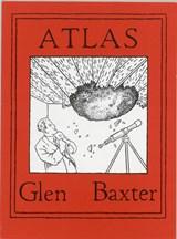 Atlas   G. Baxter  