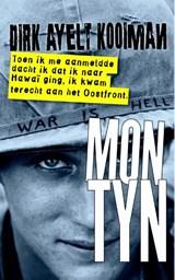Montyn | D.A. Kooiman |