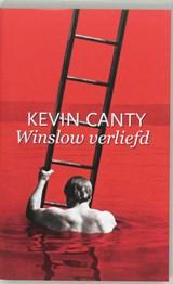 Winslow verliefd   K. Canty  