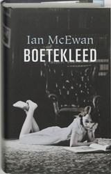 Boetekleed | Ian McEwan |