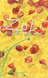 Zoli | C. MacCann |