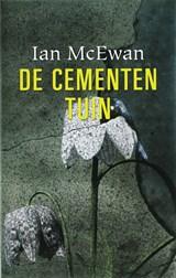 De cementen tuin   Ian McEwan  