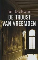 De troost van vreemden   Ian McEwan  