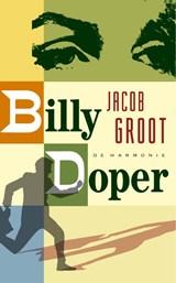 Billy Doper | J. Groot |