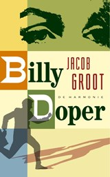 Billy Doper | J. Groot |