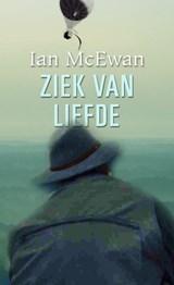 Ziek van liefde | Ian McEwan |