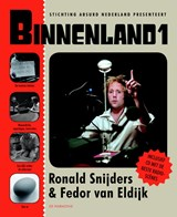 Binnenland 1   R. Snijders ; F. van Eldijk  