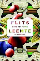 Flitsleemte | Elma van Haren |