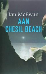 Aan Chesil Beach   Ian McEwan  