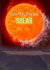 Solar | Ian McEwan |