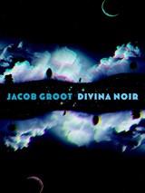 Divina Noir   Jacob Groot  