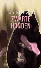 Zwarte honden | Ian McEwan |