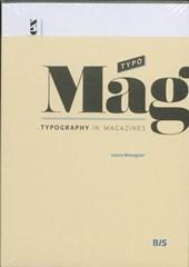 TypoMag