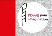 Frame Your Imagination
