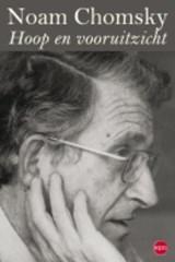 Hoop en toekomst | Noam Chomsky |