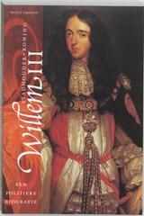 Stadhouder-koning Willem III   W. Troost  